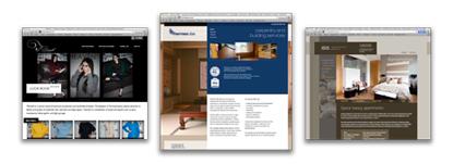 Arnimedia Website Development London