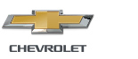 chevrolet_logo_website_design_london