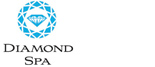diamond_spa_logo_website_design_london