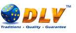 dlv_logo_website_design_london