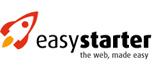 easystarter_logo_website_design_london