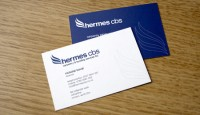 hermes_cbs_preview