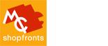 mc_shopfronts_logo_website_design_london