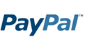 paypal_logo_website_design_london