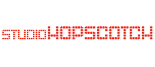 studio_hopscotch_logo_website_design_london