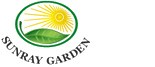 sunray_garden_logo_website_design_london
