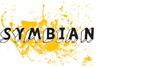 symbian_logo_website_design_london