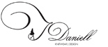 tdaniell_logo_website_design_london