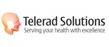 telerad_logo_website_design_london