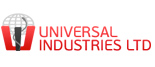 universal_industries_logo_website_design_london
