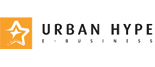urban_hype_logo_website_design_london