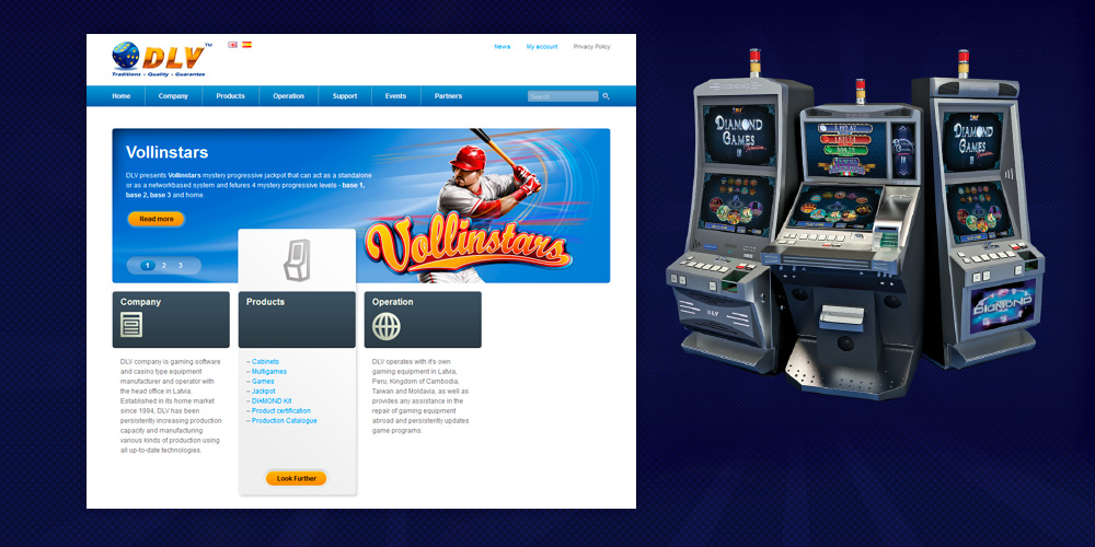 dlv_gambling_london_website_design
